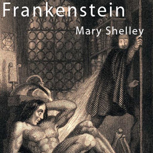 a literary analysis of the real monster in frankenstein by mary shelley This pregnant parallel has been given immortal imagery in mary shelley's frankenstein the monster frankenstein pieced to sleep is a real challenge.