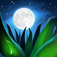 Relax Melodies: Sleep zen sounds & white noise for meditation, yoga and baby relaxation
